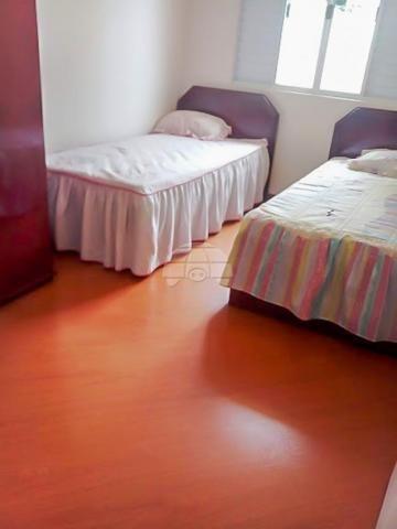 Casa à venda com 3 dormitórios em Osasco, Colombo cod:144223 - Foto 11