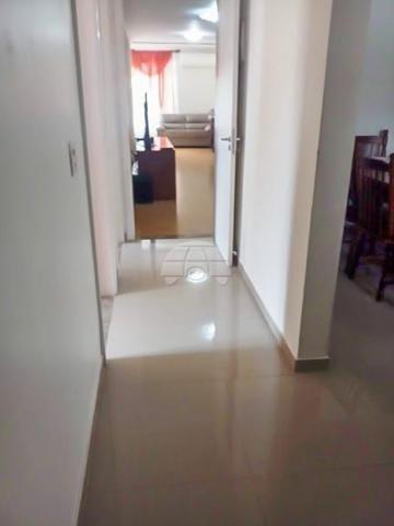 Casa à venda com 3 dormitórios em Osasco, Colombo cod:144223 - Foto 8