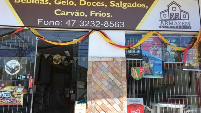 ca828b4ac9b31 Outros itens para comércio e escritório - Pomerode, Santa Catarina   OLX