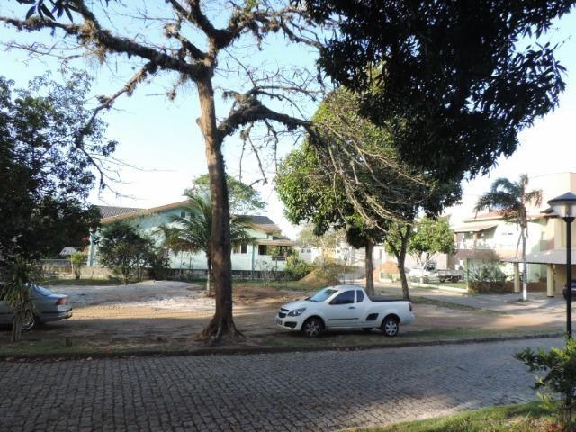 Lote em Manguinhos - Foto 5