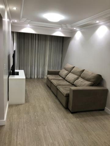 Lindo Apartamento QNL 23 + Closet + Suite