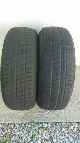 Pneu Pirelli Cinturato P1 185/60 R15