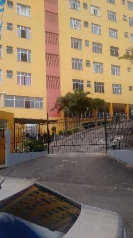 Apartamento 3 Quartos no Barbalho ( 658656 ) - Foto 18
