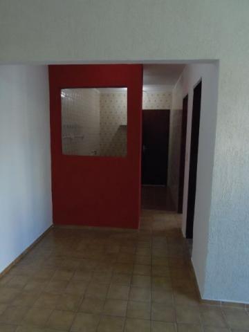 Apartamento Capim Macio R115.000
