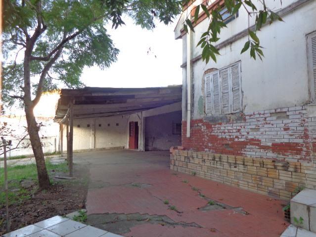 Casa para alugar com 3 dormitórios em Vila ipiranga, Porto alegre cod:4435