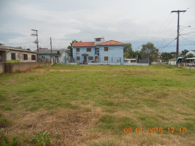Terreno para alugar em Alto petrópolis, Porto alegre cod:4083 - Foto 3