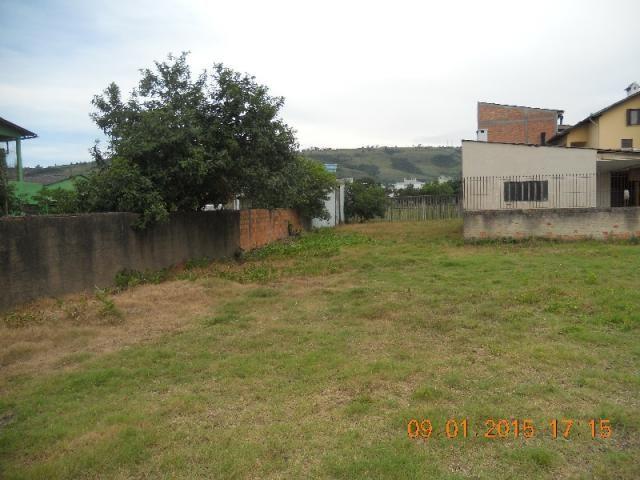Terreno para alugar em Alto petrópolis, Porto alegre cod:4083 - Foto 4