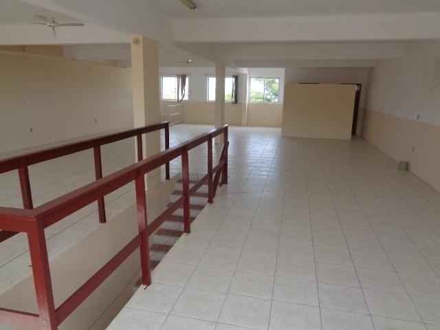 Galpão/depósito/armazém para alugar em Bela vista, Alvorada cod:3326 - Foto 6