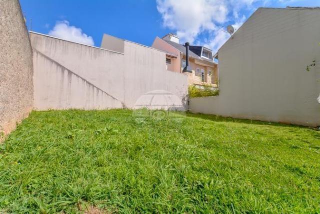 Loteamento/condomínio à venda em Barreirinha, Curitiba cod:142089 - Foto 16