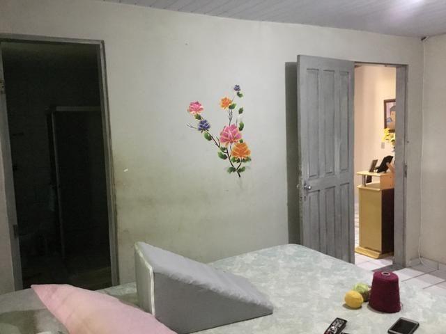 Sol 24- Casa a venda em Parnamirim - RN - Foto 19