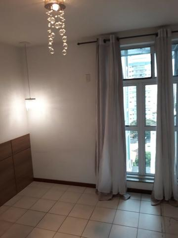 Excelente Apartamento de 02 Quartos -91AP1003 - Foto 10