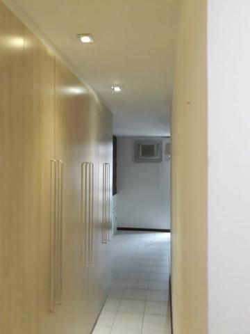 Excelente Apartamento de 02 Quartos -91AP1003 - Foto 11