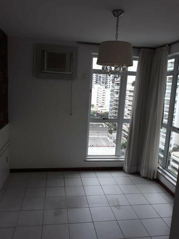 Excelente Apartamento de 02 Quartos -91AP1003 - Foto 9