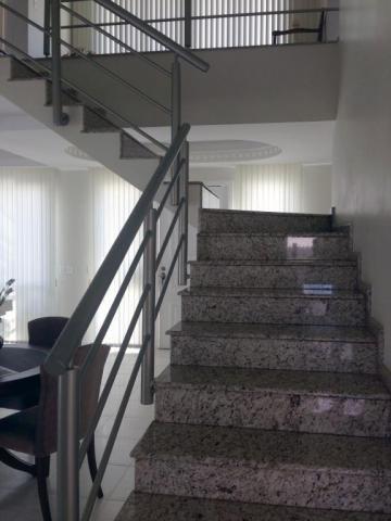 Casa à venda com 4 dormitórios em América, Joinville cod:6323 - Foto 17
