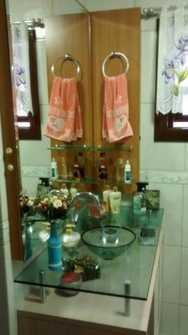 Casa à venda com 3 dormitórios em Adhemar garcia, Joinville cod:6057 - Foto 15