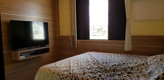 Casa no Bairro Universitário, 4 quartos! - Foto 13