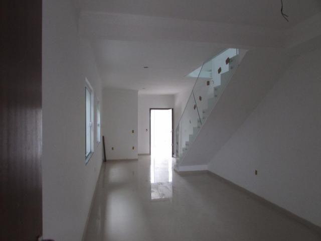 Casa à venda com 3 dormitórios em Floresta, Joinville cod:3147 - Foto 5
