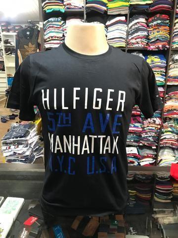 Camisetas Peruanas TOM MY - Foto 3