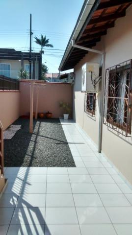 Casa à venda com 3 dormitórios em Adhemar garcia, Joinville cod:6057 - Foto 19