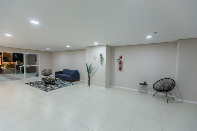 Apartamento Duo Parangaba - 2 Quartos - Pronto Pra Morar - Unidade Promocional - Foto 5