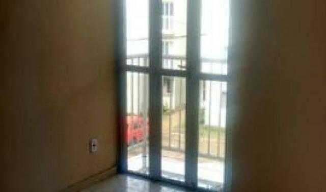 Oportunidade no condomínio doce lar/bairro conceição - Foto 6
