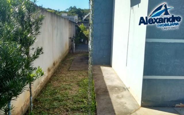 Casa em Jaraguá do Sul - Santo Antônio - Foto 13