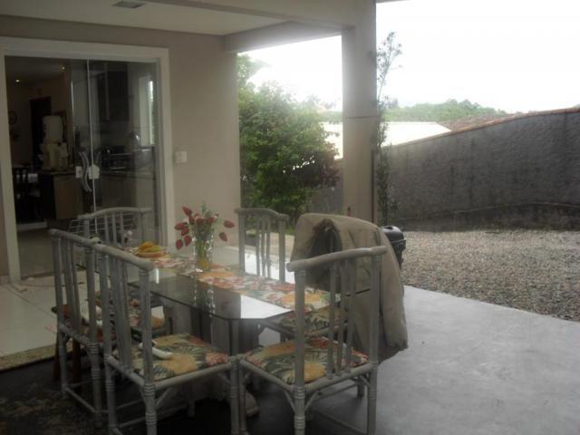 Casa à venda com 3 dormitórios em Floresta, Joinville cod:6019 - Foto 20