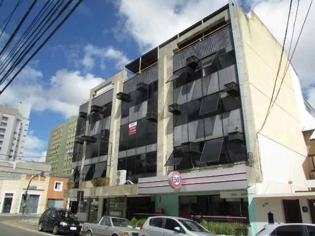 Prédio com 05 Pavimentos na Rua Formosa (Esquina com a Rua Barão da Lagoa Dourada) - Foto 2