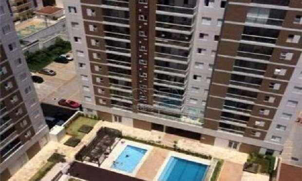 Apartamento com 3 dormitórios à venda, 91 m² por R$ 640.000,00 - Vila Baeta Neves - São Be - Foto 19