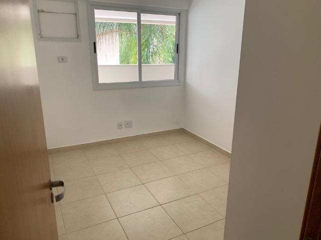 Apartamento em Botafogo 2 Quartos, 1 Suíte e 1 Vaga - Foto 4
