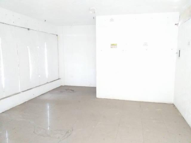 Ed. Galeria Central - Centro - Av. Marechal Deodoro, 178, Loja 606 - Foto 3