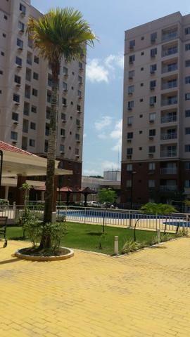 Eco parque Clube Residencial - Foto 12