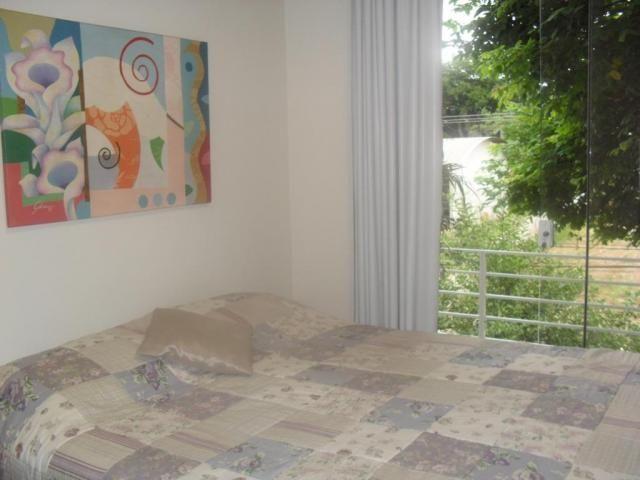 Casa à venda com 3 dormitórios em Floresta, Joinville cod:6019 - Foto 10