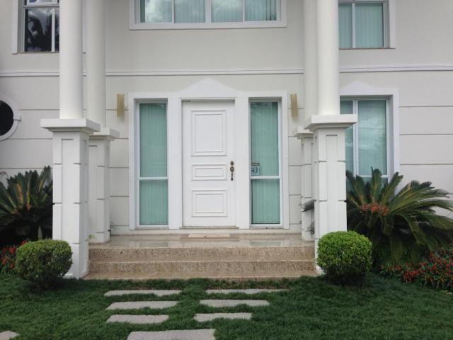 Casa à venda com 4 dormitórios em América, Joinville cod:6323 - Foto 2