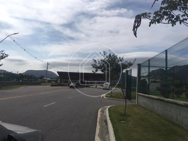 Loteamento/condomínio à venda em Inoã, Maricá cod:603213 - Foto 8