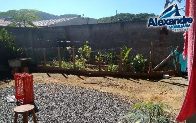 Casa em Jaraguá do Sul - Santo Antônio - Foto 14