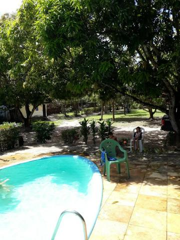 Sitio na Piçarreira - Vendo - Foto 7