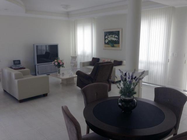 Casa à venda com 4 dormitórios em América, Joinville cod:6323 - Foto 9