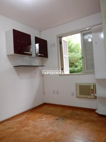 Casa de condomínio para alugar com 3 dormitórios em Camobi, Santa maria cod:12566 - Foto 16
