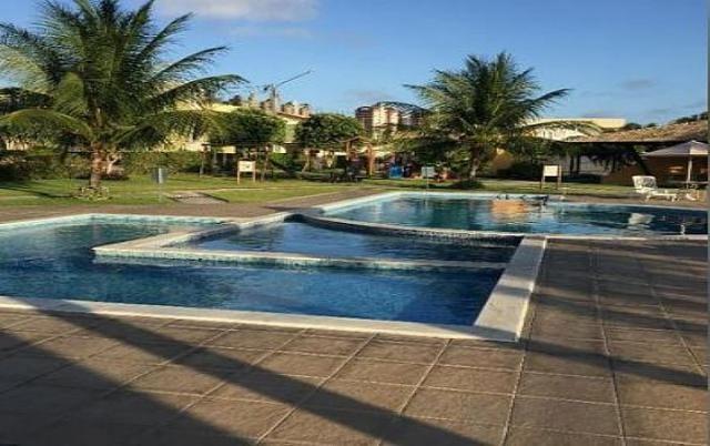 Casa à venda com 3 dormitórios em Nova parnamirim, Parnamirim cod:EI21949