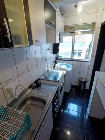 Kitchenette/conjugado à venda com 1 dormitórios em Jardim europa, Porto alegre cod:OT6933 - Foto 6