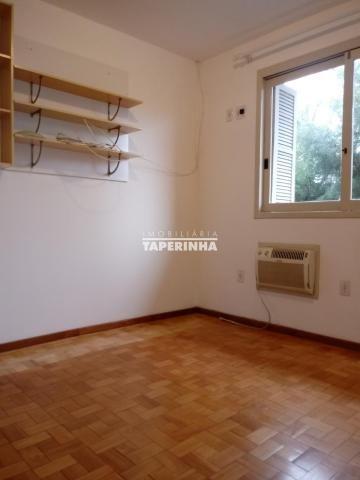 Casa de condomínio para alugar com 3 dormitórios em Camobi, Santa maria cod:12566 - Foto 19