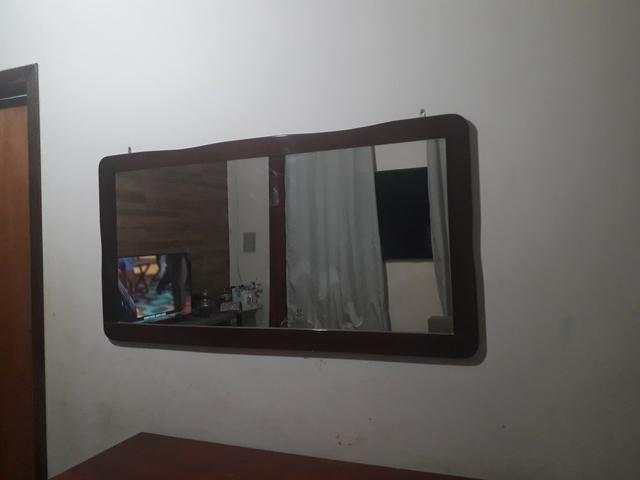 Vendo aparador - Foto 3