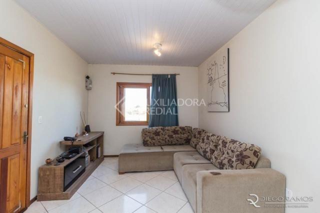 Casa para alugar com 3 dormitórios em Hípica, Porto alegre cod:295314 - Foto 5