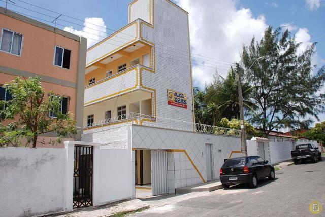 Apartamento para alugar com 2 dormitórios em Jardim guanabara, Fortaleza cod:25714