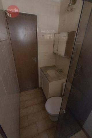 Apartamento com 2 dormitórios à venda, 53 m² por r$ 160.000 - parque dos bandeirantes - ri - Foto 7