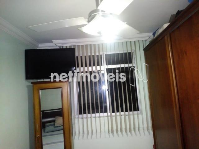 Apartamento à venda com 2 dormitórios em Camargos, Belo horizonte cod:764498 - Foto 8