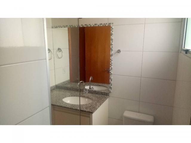 Apartamento à venda com 3 dormitórios em Jardim imperial, Cuiaba cod:22811 - Foto 18