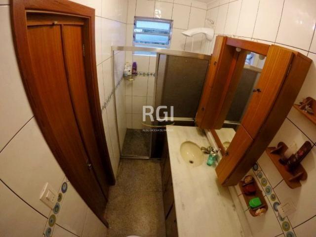 Kitchenette/conjugado à venda com 1 dormitórios em Jardim europa, Porto alegre cod:OT6933 - Foto 10
