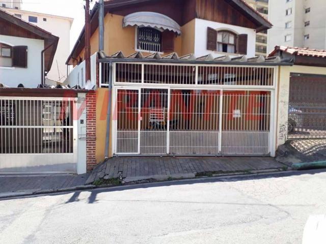 Apartamento à venda com 3 dormitórios em Parque mandaqui, São paulo cod:133854